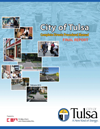 Tulsa Complete Streets Manual