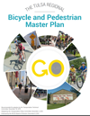 Tulsa Bicycle and Pedestrian Master Plan