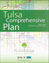 Tulsa Comprehensive Plan