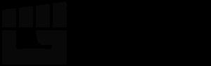 Historic Greenwood District Logo