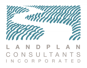 Landplan Consultants