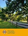 Tulsa County Comprehensive Land Use Plan