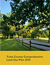 Tulsa County Comprehensive Plan