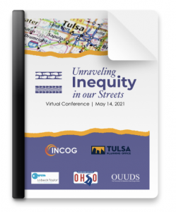 Unraveling Inequity in our Streets Program